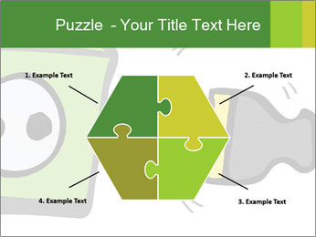 0000077802 PowerPoint Templates - Slide 40