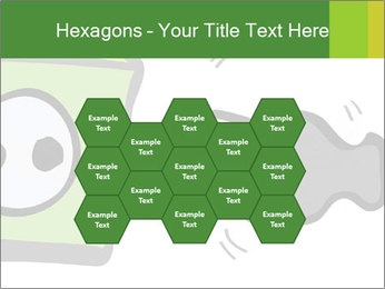 0000077802 PowerPoint Templates - Slide 44