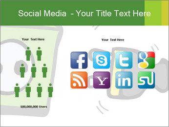 0000077802 PowerPoint Template - Slide 5