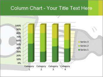 0000077802 PowerPoint Template - Slide 50