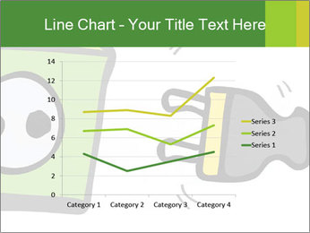 0000077802 PowerPoint Templates - Slide 54