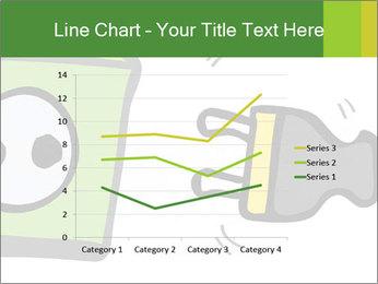 0000077802 PowerPoint Template - Slide 54