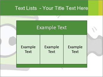 0000077802 PowerPoint Template - Slide 59