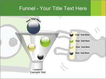 0000077802 PowerPoint Template - Slide 63
