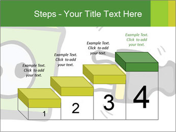 0000077802 PowerPoint Templates - Slide 64