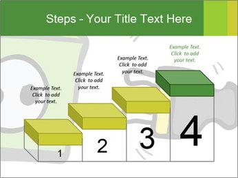 0000077802 PowerPoint Template - Slide 64