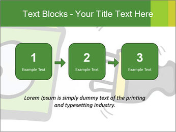 0000077802 PowerPoint Templates - Slide 71
