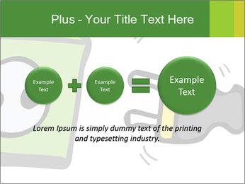 0000077802 PowerPoint Templates - Slide 75