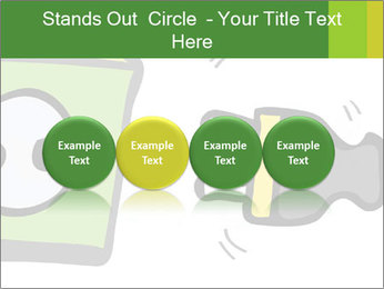 0000077802 PowerPoint Templates - Slide 76