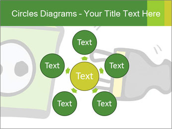 0000077802 PowerPoint Templates - Slide 78