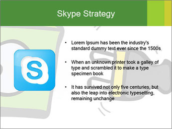 0000077802 PowerPoint Template - Slide 8