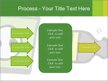 0000077802 PowerPoint Templates - Slide 85