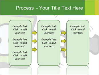 0000077802 PowerPoint Templates - Slide 86