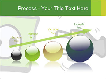 0000077802 PowerPoint Templates - Slide 87