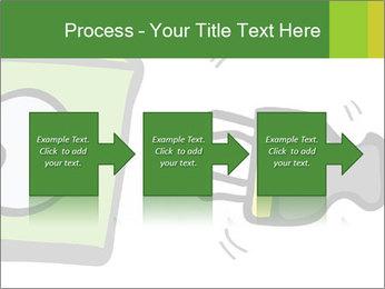 0000077802 PowerPoint Template - Slide 88