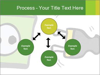 0000077802 PowerPoint Template - Slide 91