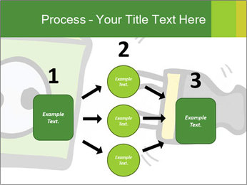 0000077802 PowerPoint Templates - Slide 92