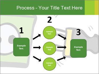 0000077802 PowerPoint Template - Slide 92