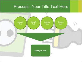 0000077802 PowerPoint Template - Slide 93