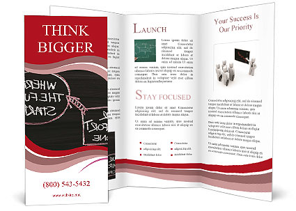 0000077803 Brochure Template