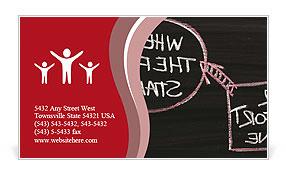 0000077803 Business Card Templates