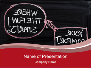 0000077803 PowerPoint Template