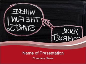 0000077803 PowerPoint Template - Slide 1