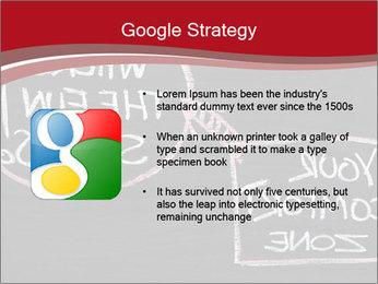 0000077803 PowerPoint Template - Slide 10