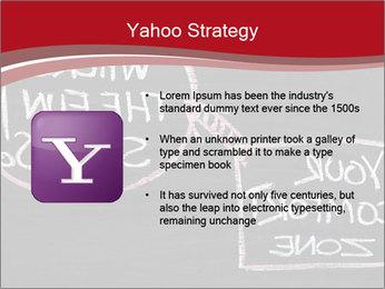 0000077803 PowerPoint Template - Slide 11