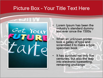 0000077803 PowerPoint Template - Slide 13