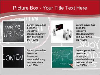 0000077803 PowerPoint Template - Slide 14