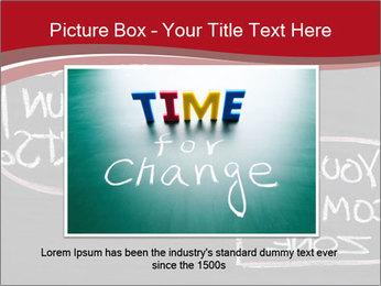 0000077803 PowerPoint Template - Slide 15