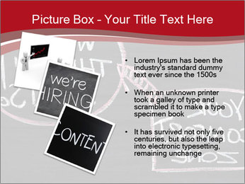0000077803 PowerPoint Template - Slide 17