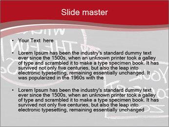 0000077803 PowerPoint Template - Slide 2