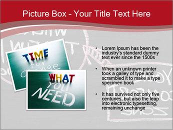0000077803 PowerPoint Template - Slide 20