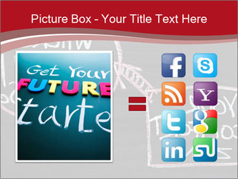 0000077803 PowerPoint Template - Slide 21