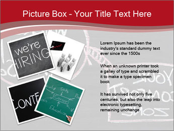 0000077803 PowerPoint Template - Slide 23
