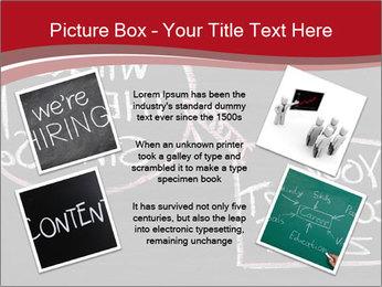0000077803 PowerPoint Template - Slide 24