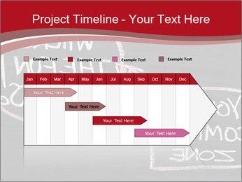 0000077803 PowerPoint Template - Slide 25