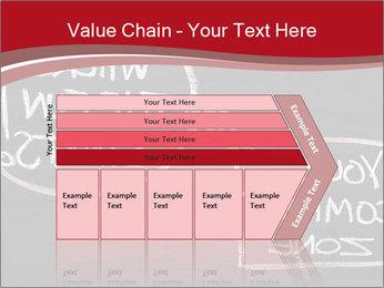 0000077803 PowerPoint Template - Slide 27