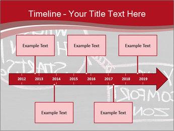 0000077803 PowerPoint Template - Slide 28