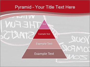 0000077803 PowerPoint Template - Slide 30
