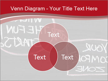0000077803 PowerPoint Template - Slide 33