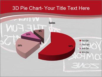 0000077803 PowerPoint Template - Slide 35
