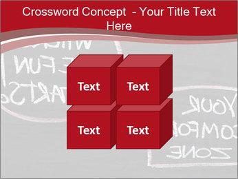 0000077803 PowerPoint Template - Slide 39