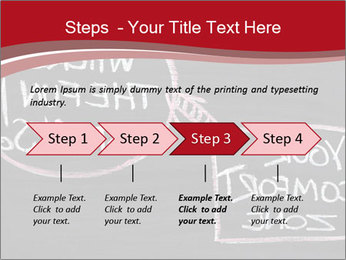 0000077803 PowerPoint Template - Slide 4