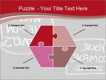 0000077803 PowerPoint Template - Slide 40