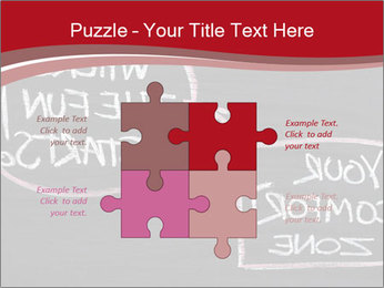 0000077803 PowerPoint Template - Slide 43