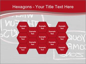 0000077803 PowerPoint Template - Slide 44