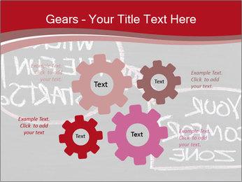 0000077803 PowerPoint Template - Slide 47